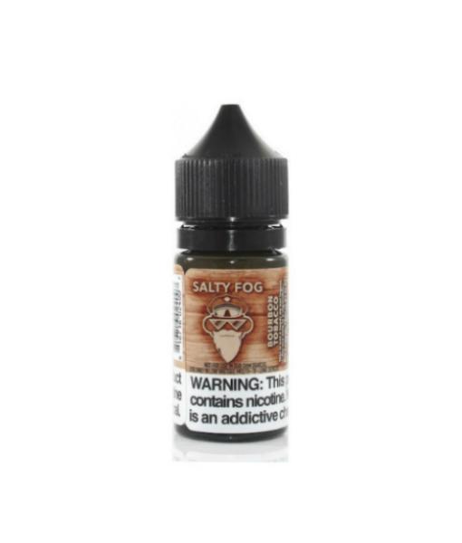 30ml bourbon_tobacco