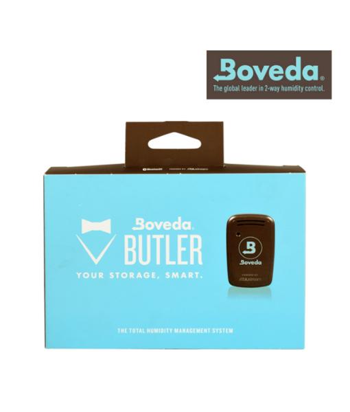 Boveda_butler