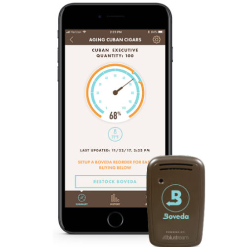 Boveda_phone_sensor_temp