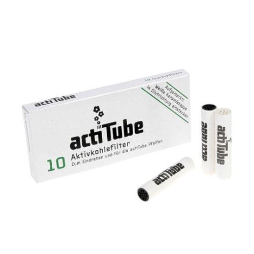 actitube-fat-10