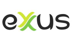 exxus logo