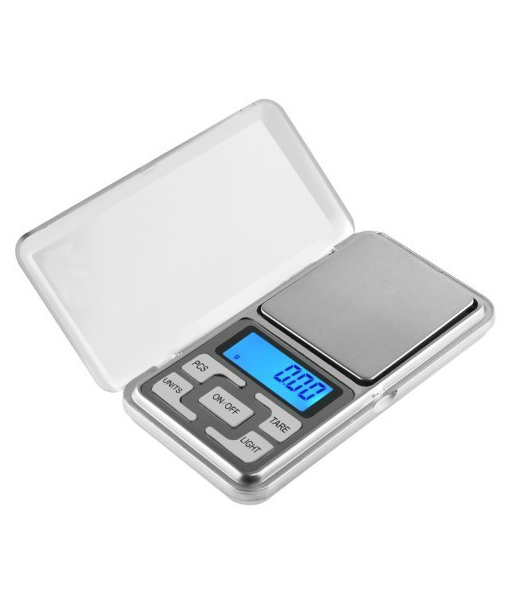 pocket-digital-scale-200gram-500x500