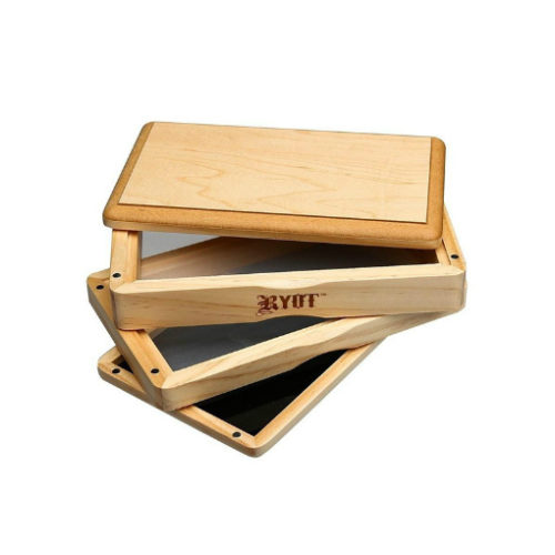 ryot-4x7-double-shaker-screen-box-natural-2
