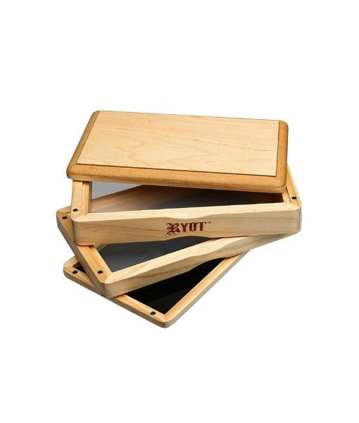 ryot-4x7-double-shaker-screen-box-natural-2