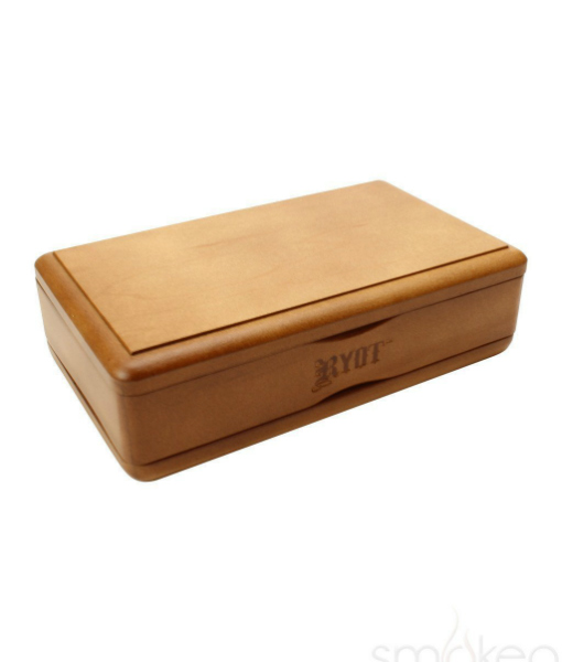 ryot-4x7-walnut-solid-top-box-1