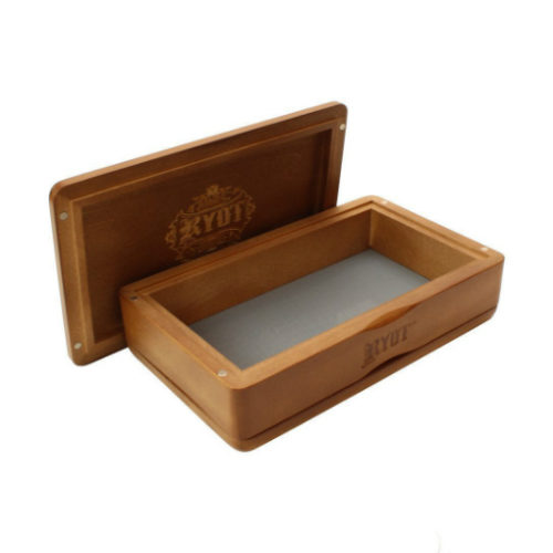 ryot-4x7-walnut-solid-top-box-2