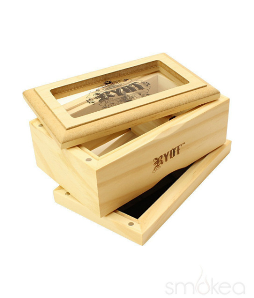 ryot-boxes-ryot-3x5-natural-glass-top-box-3