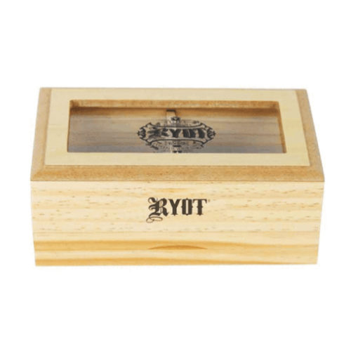 ryot-boxes-ryot-4x7-natural-glass-top-box-3