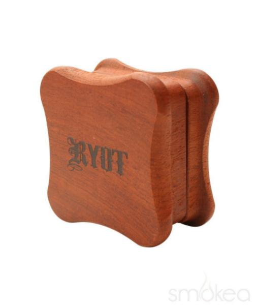 ryot-grinders-presses-ryot-fly-wood-grinder-2