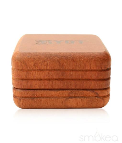 ryot-grinders-presses-ryot-slim-wood-grinder-1