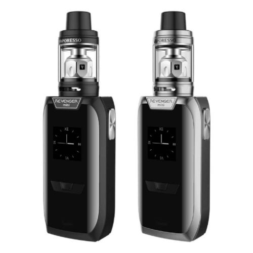 vaporesso-revenger-mini-kit