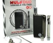 wulf-duo-2-in-1-cartridge-vaporizer-by-wulf-mods