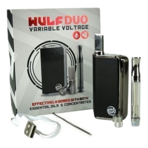 wulf-duo-2-in-1-cartridge-vaporizer-by-wulf-mods